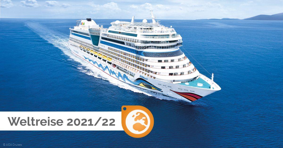 aida september 2021